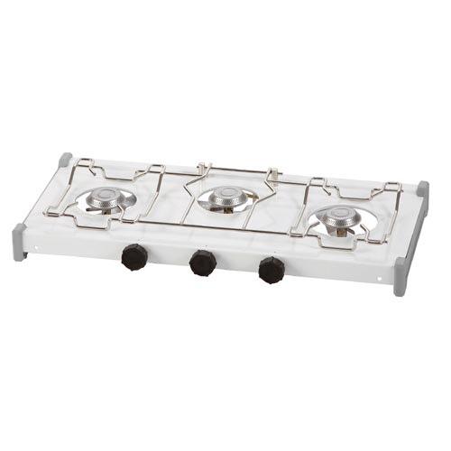 c05ec735ecf94 Propán-butánový varič trojhořák RIO 3 - Aldoshop.sk