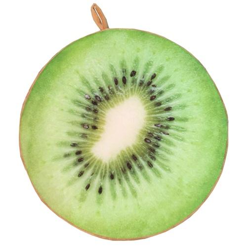 Podsedák – Kiwi